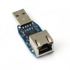 SimpleMotion V2 USB Adapter