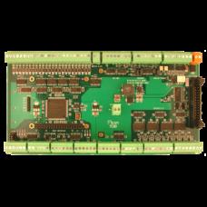 7C80 RPI interfaced Step&dir plus I/O interface