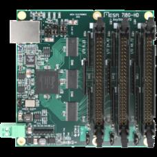 MESA 7I80HD-16 Ethernet Anything I/O card