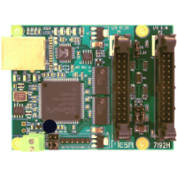 MESA 7I92H Anything I/O Ethernet card