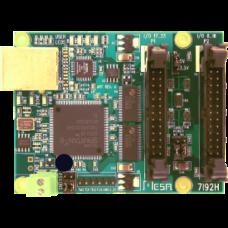 MESA 7I92H Anything I/O Ethernet card