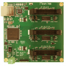 MESA 7I98 Anything I/O Ethernet card