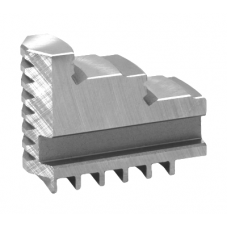 Hard outside solid jaws SJZ 3500 3200-250