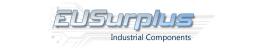 EUSurplus e-Shop